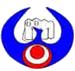 Athens Karate dojo TX logo