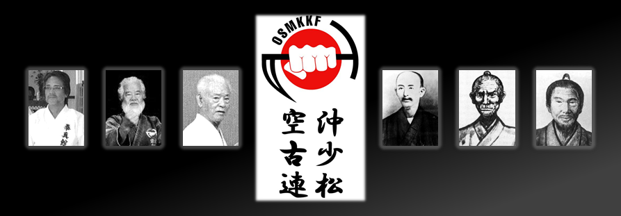 OSMKKF banner
