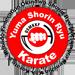 Yuma AZ dojo logo