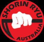 Shorin Ryu Australia