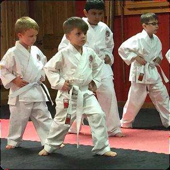 youth training